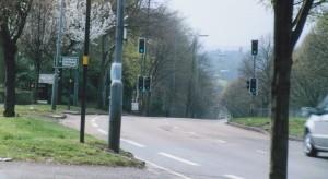 Bristol Road